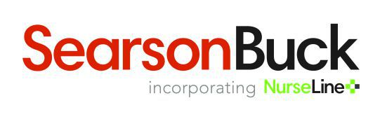 Searson Buck Group Pty Ltd