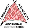 Laynhapuy Homelands Aboriginal Corporation