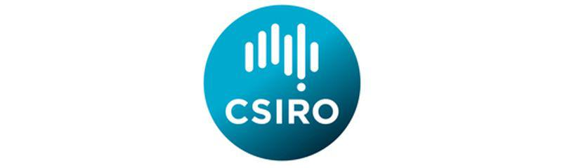 CSIRO Undergraduate Vacation Scholarships - Business Development and Commercial (BD&C)