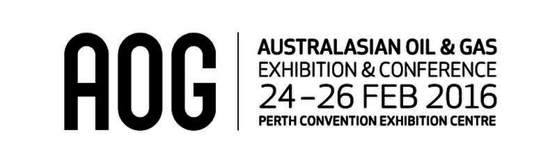 Australasian Oil & Gas Exhibition and Conference (AOG)