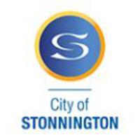 City of stonnington tenders dating